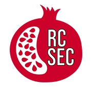 Robert College SEC